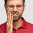 Diferencia entre empaste y endodoncia